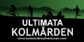 Ultimata Kolm�rden
